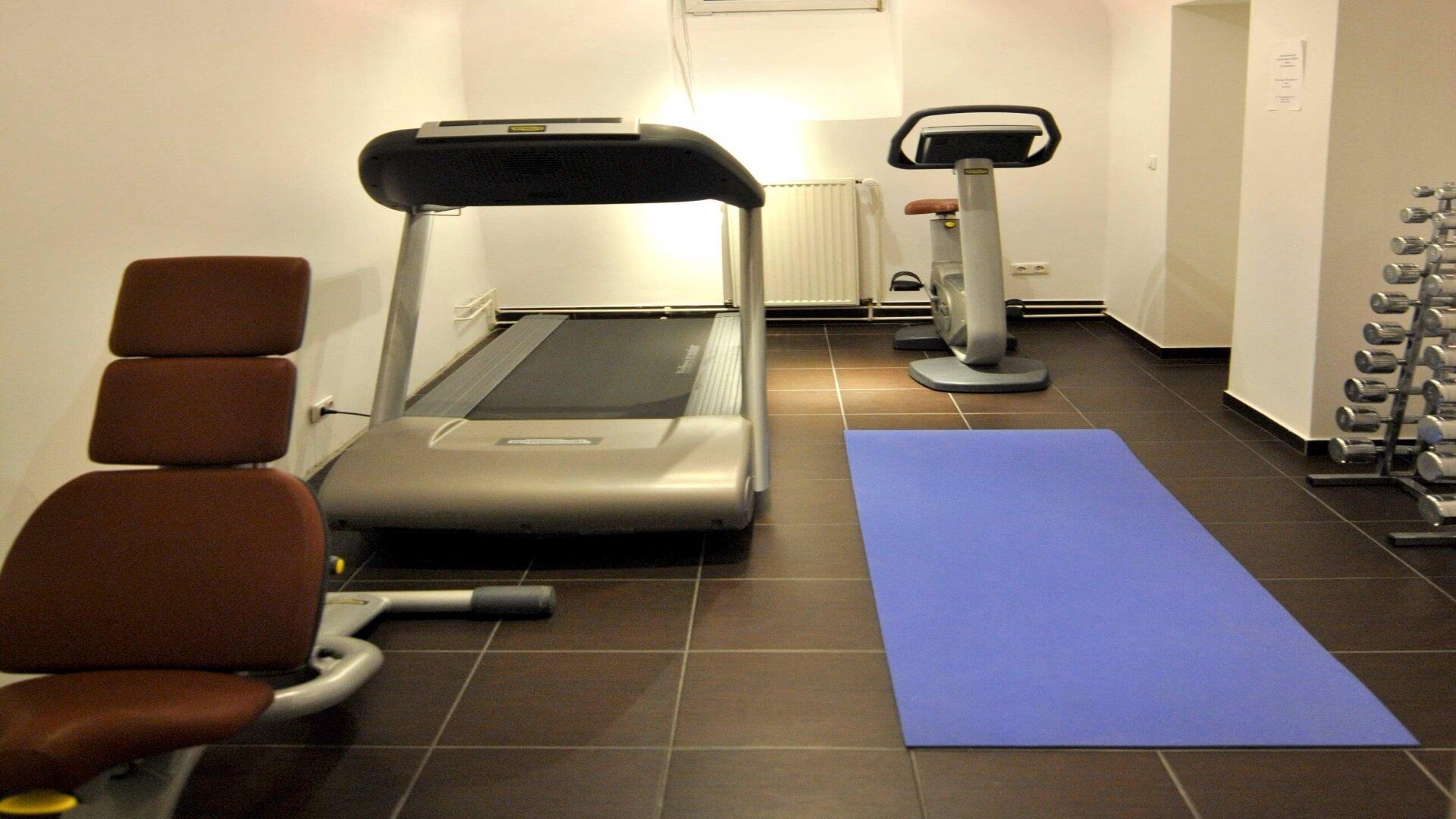 fitness1 16.9