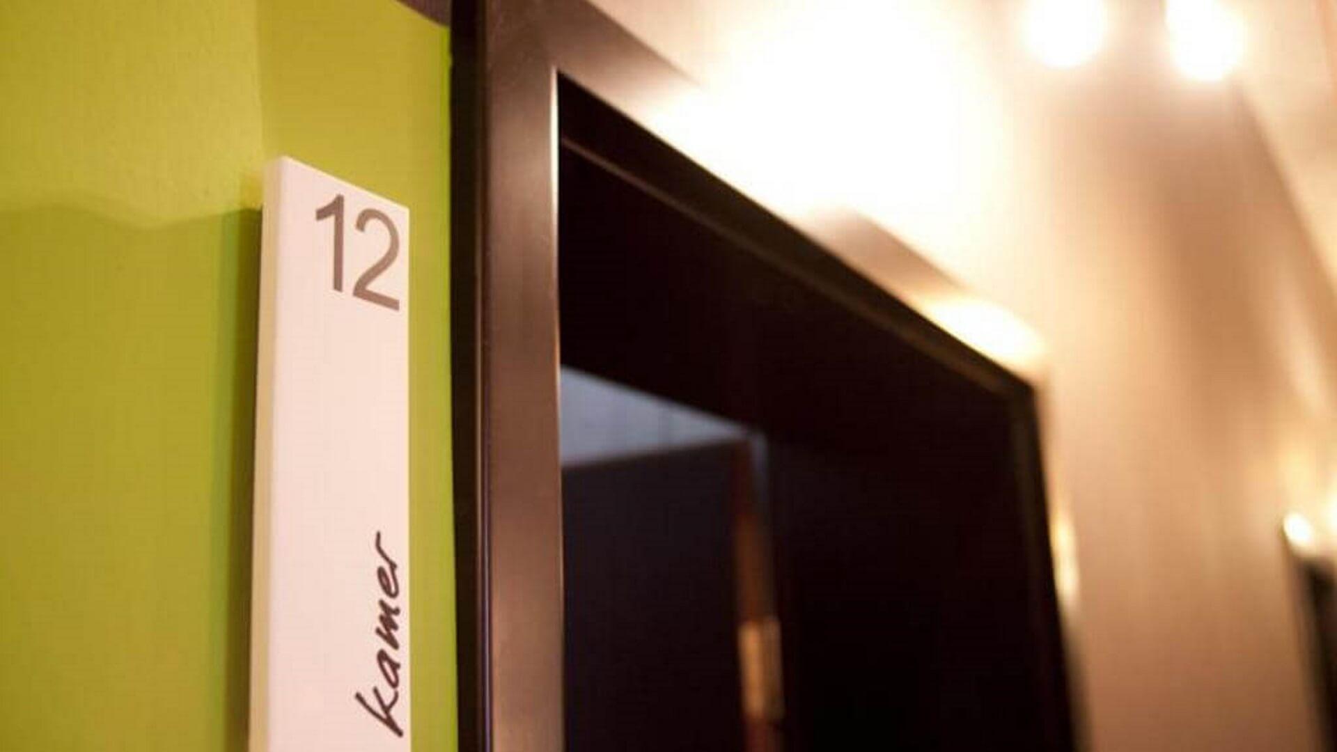 floor 16.9