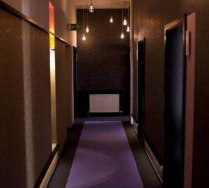 Hotel Cristall Frankfurt Floor messe am main events